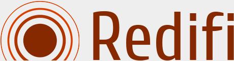 Redifi logo